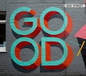 good_graffiti